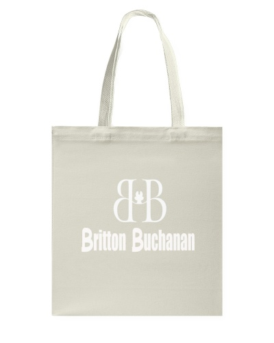 Team Britton Buchanan Shirt