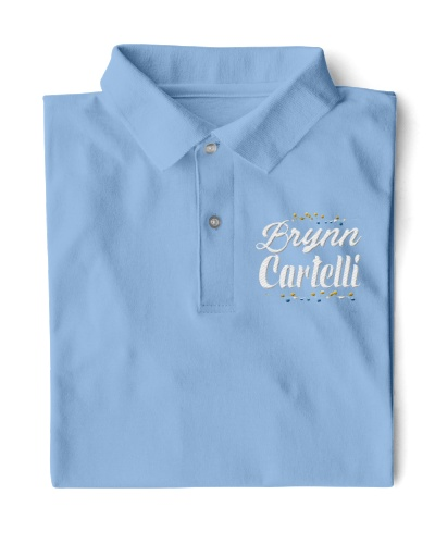 Offical BC 'Merchandise