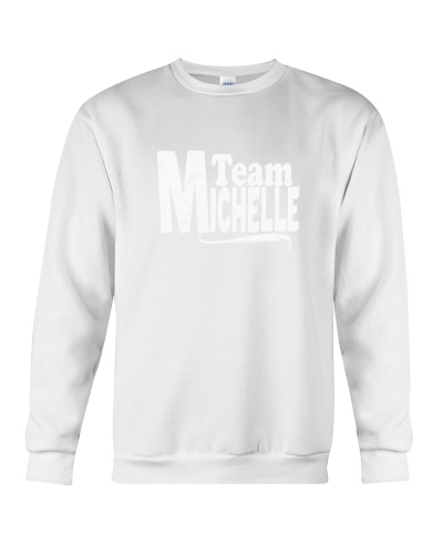 Team Michelle Sussett Shirt