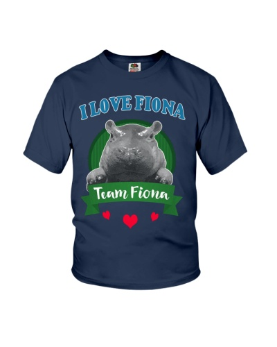 Fiona Sweater - LIMITED EDITION