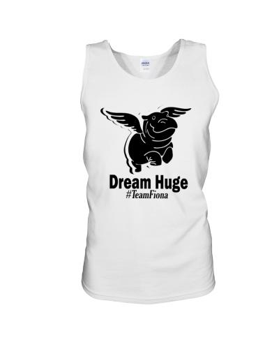 Dream Huge