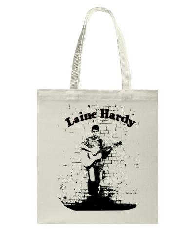 Team Laine Hardy Shirt