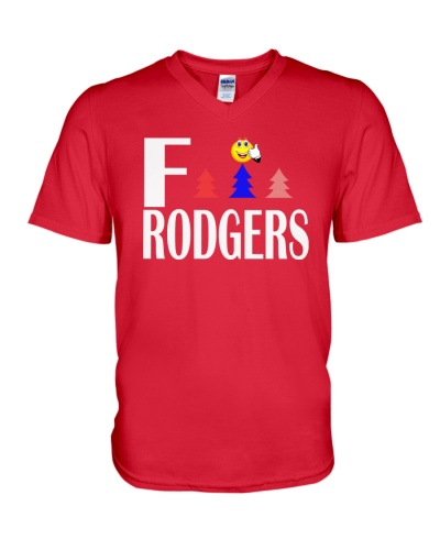 F  Rodgers - LIMITED EDITION