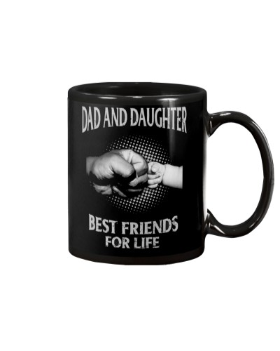 LIMITED EDITION - DAD