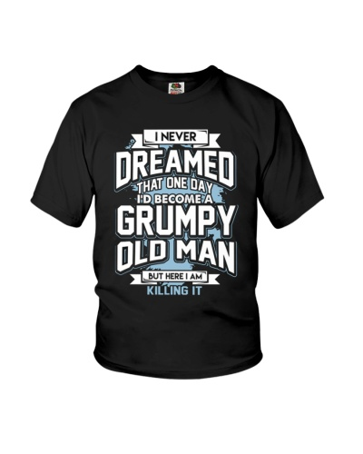 LIMITED EDITION - Dreamed