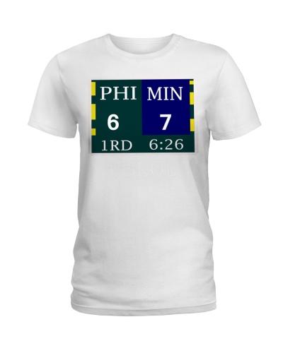 PHI VS MIN