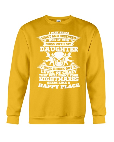 LIMITED EDITION - Daughter