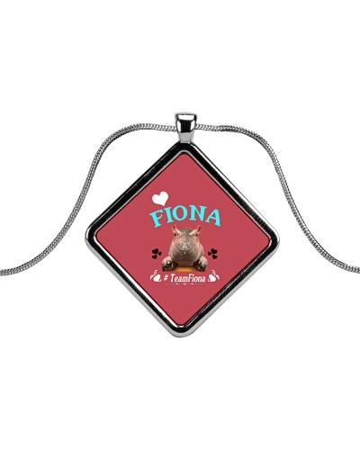 Fiona the Hippo Gitfs