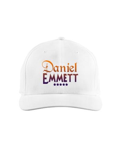 Daniel Emmett Merchandise