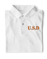 USD Classic Polo thumbnail