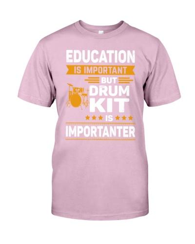 EDUCATION DRUM KIT