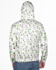 nature Alpaca Hoodie Men's All Over Print Hoodie aos-complex-men-hoodie-lifestyle-back-02