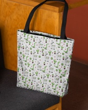 Alpaca farm All-over Tote aos-all-over-tote-lifestyle-front-02