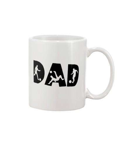 Dad Mug 1902 36
