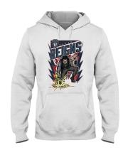 Limited idision Hooded Sweatshirt thumbnail