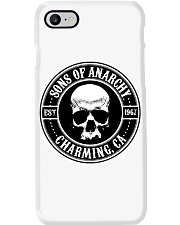 Sons Of Anarchy Phone Case thumbnail