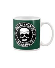 Sons Of Anarchy Mug thumbnail