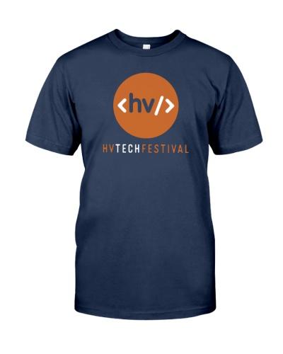 HVTechFest