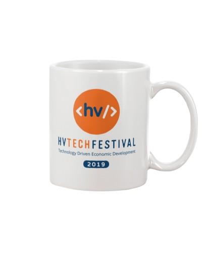 HVTechFest 2019