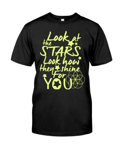lyrics music t-shirt  funny shirt
