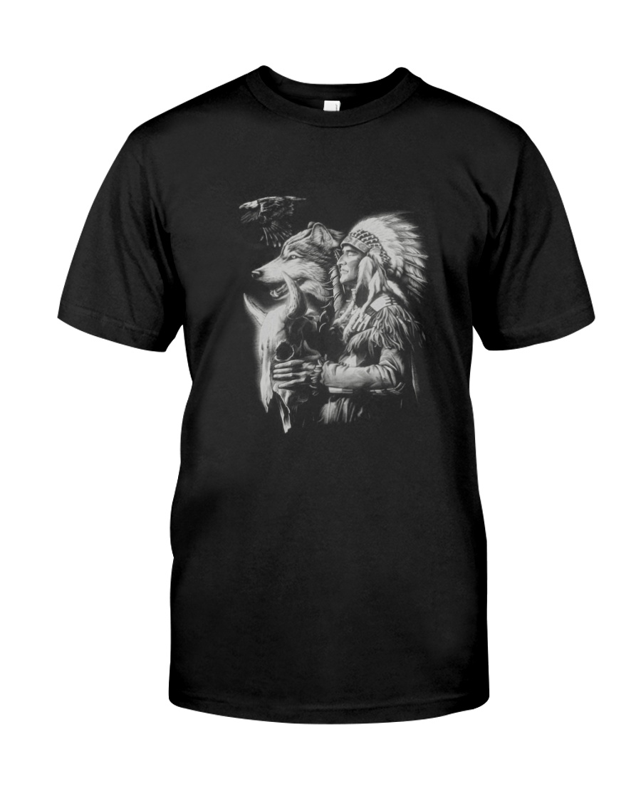 Ancient Classic T-Shirt