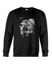 Ancient Crewneck Sweatshirt thumbnail