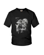 Ancient Youth T-Shirt thumbnail
