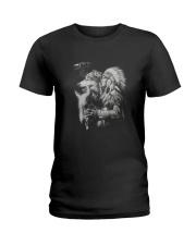 Ancient Ladies T-Shirt thumbnail