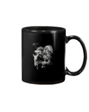 Ancient Mug thumbnail