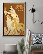 LIMITED EDITION  11x17 Poster lifestyle-poster-1