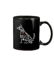 Best Friends Autism Mug thumbnail
