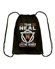 Neal Drawstring Bag thumbnail
