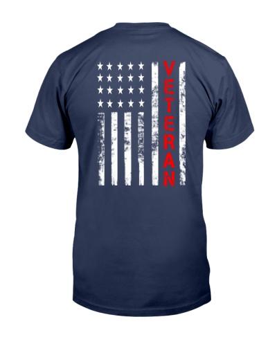 Veterans Day Gift for Veteran