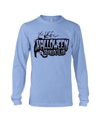 Halloween Spooktacular Shirts