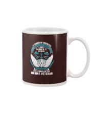 Marine Veteran T Shirts Mug thumbnail