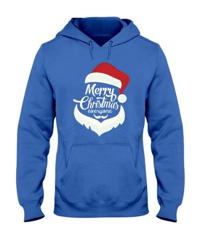 Ugly Christmas Gift