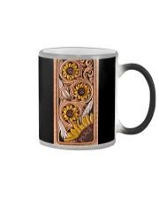 Limited Edition Color Changing Mug tile