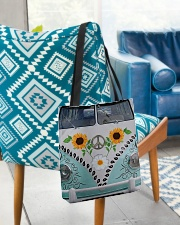 Hippie All-over Tote aos-all-over-tote-lifestyle-front-01