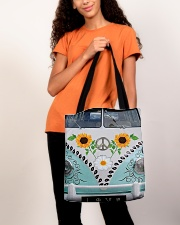 Hippie All-over Tote aos-all-over-tote-lifestyle-front-06