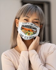 HP-N-24082003-Limited Edition Cloth face mask aos-face-mask-lifestyle-17