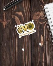 AU07-03 Sticker - Single (Vertical) aos-sticker-single-vertical-lifestyle-front-05