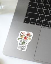 Limited Edition Sticker - Single (Vertical) aos-sticker-single-vertical-lifestyle-front-15