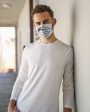HP-N-26082001-Limited Edition Cloth face mask aos-face-mask-lifestyle-10