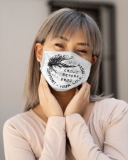 HP-N-26082001-Limited Edition Cloth face mask aos-face-mask-lifestyle-17