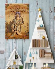 Limited Edition 16x24 Poster lifestyle-holiday-poster-2