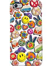 Icon Phone Case i-phone-8-case