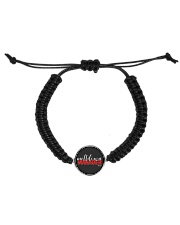 Meltdown Manager 1 Cord Circle Bracelet thumbnail