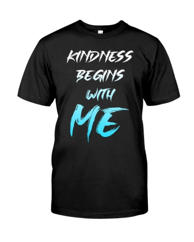 Kindness Begins With Me 1