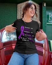 The Purple Ribbon Ladies T-Shirt apparel-ladies-t-shirt-lifestyle-01