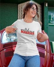 Meltdown Manager 2 Ladies T-Shirt apparel-ladies-t-shirt-lifestyle-01